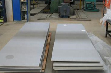 Hastelloy Alloy Products