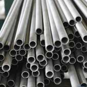 inconel NCF 600 material